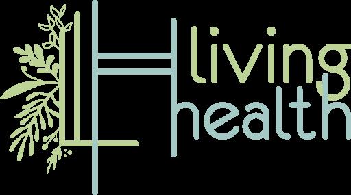 Living Health
